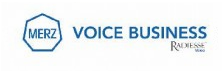 Voice Business Logo