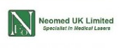 NeoMed UK
